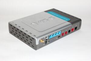 Modem/Router/POE/AP