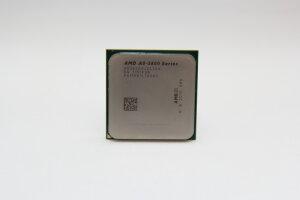 A8-Series