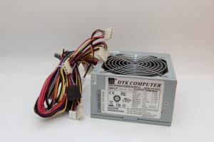 DTK Computer