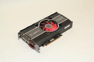 Radeon HD 6xxx serie