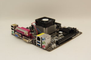 Mainboard Bundles