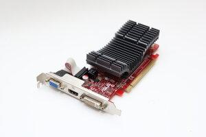 Radeon HD 4xxx serie
