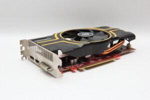 Radeon HD 7xxx serie