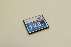 SD/MMC/CF Karten
