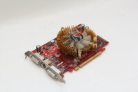 Asus Radeon HD2600 Pro 256MB GDDR2 SVideo/DVI PCI-E...