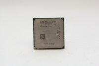 AMD Phenom II X2 550 Black Edition 3,1GHz 6MB Sockel AM3...