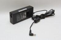 Delta Electronics Inc. 90 Watt Netzteil 19V 4,74A blauer...