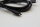 Mini HDMI zu Mini HDMI Kabel 1,8m High SpeedSchwarz