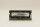 Hynix 2GB DDR3 1333MHz PC3-10600S-9-10-F2 Notebook Speicher RAM HMT125S6TFR8C-H9 N0 AA