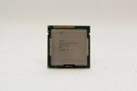 Intel® Pentium® G640 2,8GHz 3MB Intel® HD...
