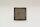 Intel® Pentium® G640 2,8GHz 3MB Intel® HD Graphics Sockel 1155 65Watt SR059
