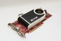 Asus EAX1950 PRO 256MB GDDR3 SVideo/DVI PCI-E Grafikkarte...