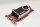 Asus EAX1950 PRO 256MB GDDR3 SVideo/DVI PCI-E Grafikkarte EAX1950PRO/HTPD/256M/A