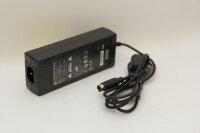 LiShin 70 Watt Netzteil 12V 5,83A Stecker rund mit 4 Pins...