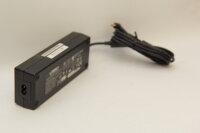 LiteOn 120 Watt Netzteil 20V 6A Stecker 5,5mm/2,1mm...