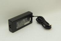 HP Compaq Original 90 Watt Netzteil 19V 4,9A Stecker...