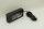 HP Compaq Original 90 Watt Netzteil 19V 4,9A Stecker 5,5mm/2,1mm 324815-003 325112-001 LSE0202C1890 PPP012S