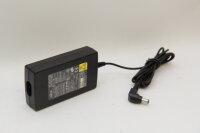 Fujitsu Siemens Original 43 Watt Netzteil 16V 2,7A Stecker 5,8mm/4,1mm mit Innenstift CA01007-0520