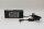 LiteOn 90 Watt Netzteil 19V 4,74A Stecker 5,5mm/1,6mm PA-1900-04