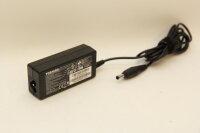 Toshiba Original 45 Watt Netzteil 19V 2,37A Stecker...