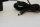 PV 30W 12V 2,5A Netzteil Stecker 5,3mm/2,5 mm AD2830-12