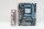 GigaByte GA-A75M-DS2 Mainboard Sockel FM1 AMD® A75 Chipsatz PCIe DDR3 USB3 VGA SATA geprüft