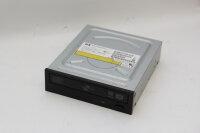 """HP AD-7251H-H5 5,25"""" (intern) DVD±RW SATA PC..."""