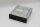 """HP AD-7251H-H5 5,25"""" (intern) DVD±RW SATA PC Laufwerk schwarze Blende"""