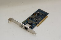 Netgear 10/100/1000 PCI Netzwerkkarte GA311 Rev.A1