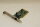 D-Link 10/100/1000 Gigabit Desktop Adapter PCI Netzwerkkarte DGE-530T