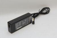 Sanken Electric Co. LTD. 80 Watt Netzteil 19V 4,22A...