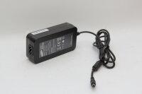 Samsung Original 60 Watt Netzteil 14V 4,29A Stecker...
