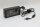 Canon 50 Watt Netzteil 24V 2,2A Stecker 5,5mm/2,5mm CA-CP200