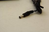 Philips 25 Watt Netzteil 9V 2,78A Stecker 5,5mm/1,9mm AS250-090-AQ278