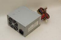 Bestec 180 Watt ATX Netzteil ATX0180P5WB