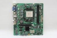 Medion MS-7800 mATX Mainboard Sockel AM2 AMD® A55...