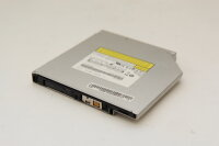 Sony Optiarc AD-7710H DVD±RW SATA Slimeline...