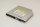 Sony Optiarc AD-7710H DVD±RW SATA Slimeline Notebook Laufwerk 12,7mm ohne Blende
