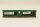 Hammerram 2GB DDR2 800MHz PC2-6400 PC Speicher RAM HRD22048M800H