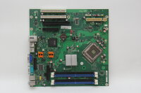Fujitsu Siemens D2812-A12 GS 4 mBTX Mainboard Sockel 775...