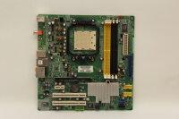 Asus M2N-NM/S mATX Mainboard Sockel AM2 nVidia®...
