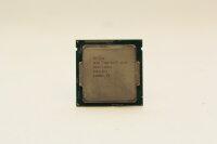 Intel® Pentium® G3250 3,2GHz 3MB Intel® HD...