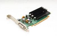 NVidia Quadro NVS 285 128MB GDDR1 DMS-59 PCI-E...