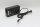 MTlogic 48 Watt Netzteil 12V 4A Stecker 5,5mm/2,1mm SAWA-01-406