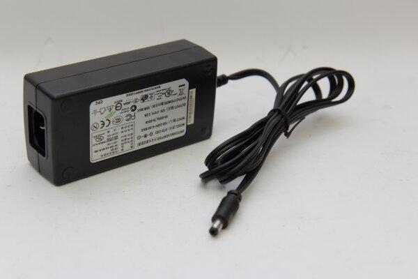 I.T.E. Power Supply 36 Watt Netzteil 12V 3A Stecker 5,5mm/2,5mm STD-1203