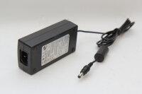 HJC 48 Watt Netzteil 12V 4A Stecker 5,5mm/1,9mm HASU05F