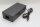 Canon N11405 NJ486 NJ486C Netzteil 20V 2A ADP200