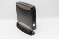 Igel M300C Thin Client, 2GB Flash, 1GB RAM Ram, ohne OS, ohne Netzteil