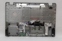 "Acer E5-771 17,3"" Handauflage Topcase EAZYW001020..."