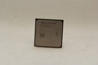 AMD A6-3620 2,2GHz - 2,5GHz 4x1MB HD6530D Sockel FM1...